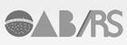 OAB/RS