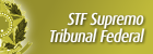 STF - Supremo Trbunal Federal
